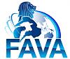 18th Federation of Asian Veterinary Associations Congress - FAVA 2014