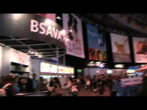 va - BSAVA Congress 2011 highlights